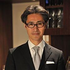 Keisuke-Kuroda
