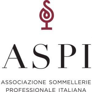 ASPI Logo ufficiale